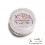 Chameleon Powder - Nails Company