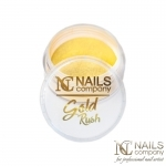 Gold Rush Powder - Nail Company